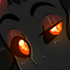 Panderp123's avatar