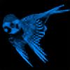 Pandi-Painter's avatar