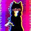 Pandiarte's avatar