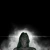 PandiCornHo's avatar