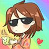 Pandicornii's avatar