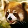 Pandidiggy's avatar