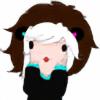 PandiePockets's avatar