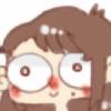 Pandiexx's avatar