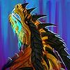 PandiiVan's avatar