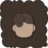 pandikko's avatar