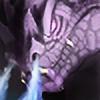 Pandinus0's avatar