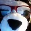 pandipaws's avatar