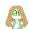 Pandipop's avatar