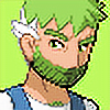 PandiRocks-17's avatar