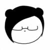 PanditaChibiChan's avatar