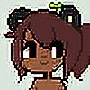 Panditys's avatar