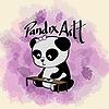 PandixArt's avatar