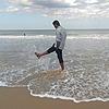 PandiyanPixles's avatar