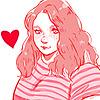 pandm101's avatar
