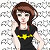 Pando-ra's avatar