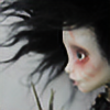 pandollabox's avatar