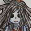 Pandor17's avatar