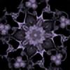 Pandora-aden's avatar