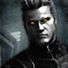 pandora-boxx's avatar