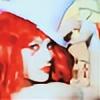 Pandora-Creations's avatar