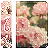 Pandora-Effekt's avatar