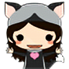 Pandora-Heart's avatar