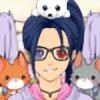 Pandora-sparkle's avatar