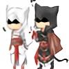 Pandora-to-Koneko789's avatar