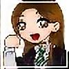 Pandora-Vampire's avatar