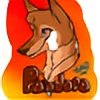 Pandora1219's avatar