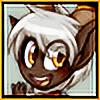 Pandora180180's avatar