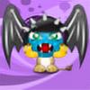 pandora1805's avatar