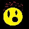 Pandora26's avatar