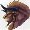 Pandora27's avatar
