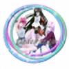 PandoraAniLite's avatar