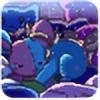 PandoraAnimations's avatar
