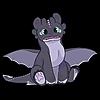 PandoraArtz's avatar