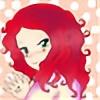 PandoraBoxLB's avatar