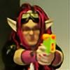 PandoraCaitiff's avatar