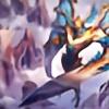 PandoraChaw's avatar