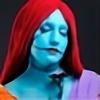 PandoraClemy's avatar