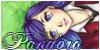 PandoraClub's avatar