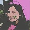 pandoradewdrop's avatar