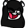 PandoraDoArt's avatar