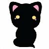 PandoraGLAM's avatar