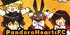 PandoraHeartsFC
