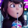 Pandorakki's avatar