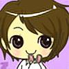PandoraLuv's avatar