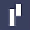 pandoramail's avatar